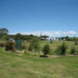 Accommodation in Otago - Otago Accommodation   Pets Can Come Too