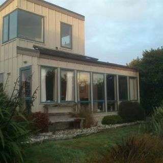 Accommodation in Otago - Otago Accommodation | Pets Can Come Too