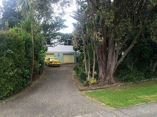 The Beach Base (Bachcare) Snell Crescent, Waihi Beach: From $130.00 per night - 2 night minimum stay