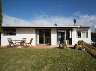 Bach Getaway (Bachcare) McCall Avenue, Pauanui: From $145.00 per night - 2 night minimum stay