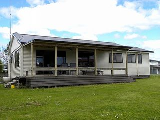 Family at Whiti (Bachcare) Cook Drive, Whitianga: From $165.00 per night - 2 night minimum stay