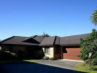 Serenity on Seaforth (Bachcare) Seaforth Road, Waihi Beach: From $165.00 per night - 2 night minimum stay