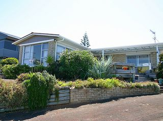 Twin Views (Bachcare) The Crescent, Waihi Beach: From $135.00 per night - 2 night minimum stay
