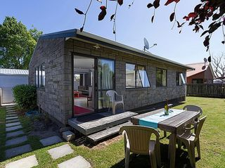 Papamoa Jem (Bachcare) Kimber Grove, Papamoa,  Tauranga: From $155.00 per night - 2 night minimum stay
