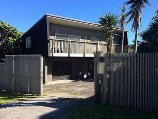 Purely Papamoa, Te Ara Place, Papamoa, Tauranga (Bachcare): From $170.00 per night - 2 night minimum stay