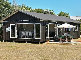 Castle by the Dunes, Moir Point Road, Mangawhai Heads (Bachcare) From $125.00 per night