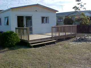 Ollaberry (Bachcare): Mangawhai Heads - From $90.00 per night: minimum 2 night stay