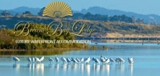 Bream Bay Lodge, 609 Cove Road,  RD 2, Waipu Cove #1267:From $195.00 per night