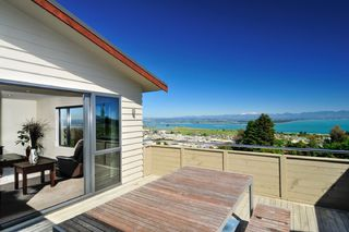 Nelson Views, Nelson & Golden Bay From $335.00 per night