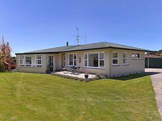 Tasman Haven (Bachcare) High Street, Motueka: From $165.00 per night - 2 night minimum stay