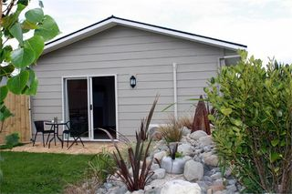 Watsons Cottage, FN 42 Watsons Rd, Masterton #1344: From $99.00 per night