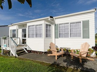 Sandy Toes Cottage (Bachcare) Tohitapu Road, Paihi: From $150.00 per night - 2 night minimum stay