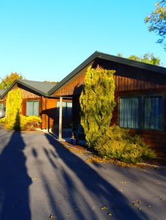 COTTAGE PARK MOTOR LODGE, 272 State Highway 1, Otaki  #1275: From $120.00 per night