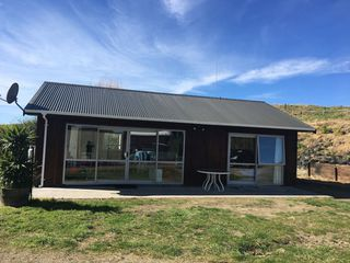 Country Cottage, Te Horo #1276 From $99.00 per night