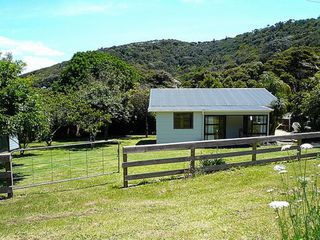 Cosy Cottage (Bachcare) Valley Road, Rocky Bay: From $135.00 - $255.00 per night - 2 night minimum stay