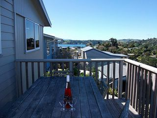 Onetangi Haven (Bachcare) Sea View Road, Onetangi #1430: From $200.00 - $490.00 per night - 2 night minimum stay