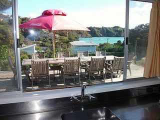 Serene at Sandy Bay (Bachcare) Great Barrier Road, Sandy Bay #1430 From $215.00 - $445.00 per night - 2 night minimum stay