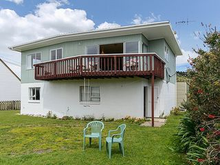 Karoola (Bachcare) Harper Road, Waimarama,  Hastings: From $165.00  - $285.00 per night - 2 night minimum stay