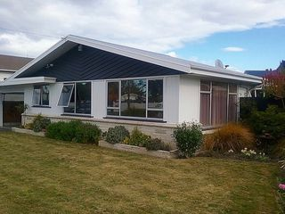 Napier Getaway (Bachcare) Neeve Road, Tradable,  Napier: From $140.00 per night: 2 night minimum stay
