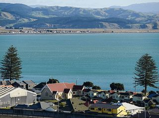Jacaranda Lodge (Bachcare) Milton Terrace, Napier City: From $225.00 per night - 2 night minimum stay