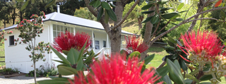 Ribbonwood Cottages, 38-44 Endsleigh Drive Havelock North #1262: From $280.00 to $800.00 per night