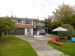 Lakeside House, Ranginui Street, Ngongotaha, Rotorua (Bachcare) From $180.00 per night: 2 night minimum stay
