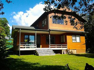 Rotoiti Retreat, State Highway 30, Lake Rotoiti (Bachcare): From $180.00 per night - 2 night minimum stay