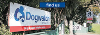 Dogwatch Adoption Centre