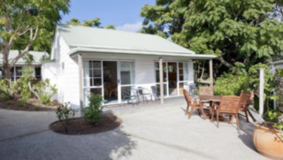 Pauanui Pines Motor Lodge, 174 Vista Paku, Pauanui Beach #1267 From $175.00 per night
