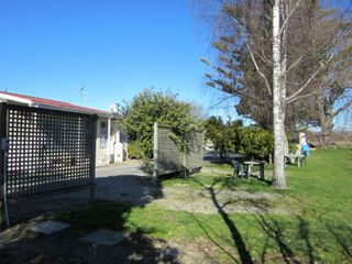 Vineyard Tourist Units and Holiday Park, 328 High St, Motueka #1282 From $25.00 per night