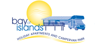 Bay of Islands Holiday Apartments and Campervan Park, 52 Puketona Road, Paihia #1337: Rates from $145.00 per night (Seasonal)