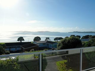 Panui Views (Bachcare) Panui Place, Snells Beach,  Matakana: From $160.00 pe right - 2 night minimum stay