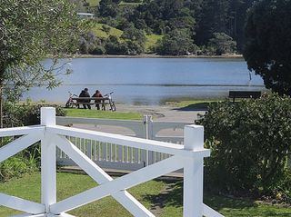 Point Escape (Bachcare) Dunbar Road, Point Wells: From $195.00 per night - 2 night minimum stay