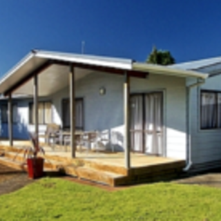 Rimu Retreat (Bachcare) Rimu Street, Ohakune: From $170.00 per night