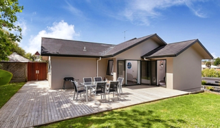 Commodore Court (Bachcare) Commodore Court, Gulf Harbour, Whangaparaoa Peninsula: From $210.00 - $415.00 per night
