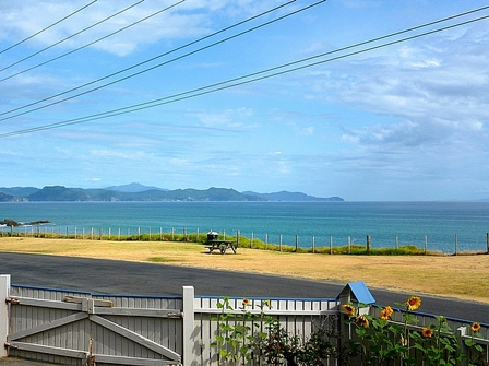 Bluff Bach (Bachcare) Bluff Road, Kuaotunu: From $185.00 - $430.00 per night