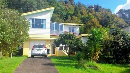 Casa Caramba (Bachcare) Wai-iti Terrace, Whitianga: From $115.00 - $230.00 per night