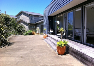 Breezy Views (Bachcare) Wharekaho Road, Whitianga From $360.00 - $600.00 per night