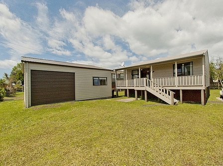 Tairua Treasure (Bachcare) Hornsea Road, Tairu: From $175.00 - $315.00 per night - 2 night minimum stay
