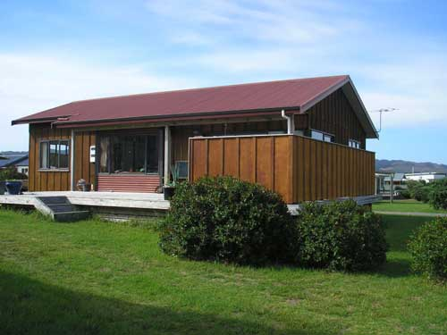 The Sands (Bachcare): Matarangi - From $135.00 - $265.00 per night: 2 night minimum stay