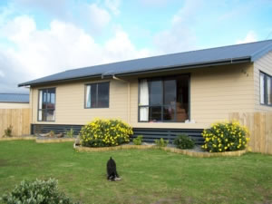 Totally Titoki (Bachcare) Titoki Place, Matarangi - From $160.00 - $310.00 per night