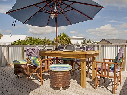 Waimaire Magic (Bachcare) Waimaire Avenue, Matarangi: 2 night minimum stay