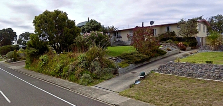 Haven on Harbour, Harbour Road, Ohope Beach, Whakatane (Bachcare)