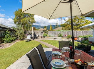 Nelson Magic, Masefield Avenue, Nelson (Bachcare) From $175.00 per night