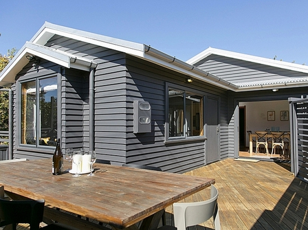 Central Haven (Bachcare) Gillies Avenue, Taupo Central: From $240.00 - $460.00 per night - 2 night minimum stay