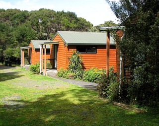 The Cowshed, Aucks Road, Russell (Bachcare) From $105.00 - $170.00 per night