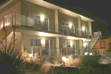 Havelock Motels: Havelock #1312: From $85.00 per night