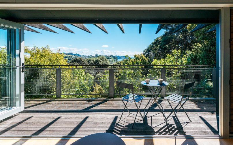 Waiheke Haven, Onetangi: From $610.00 per night