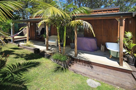 Yeliz and Adam's Pad, Surfdale #1505 From $195.00 per night: 2 night minimum stay