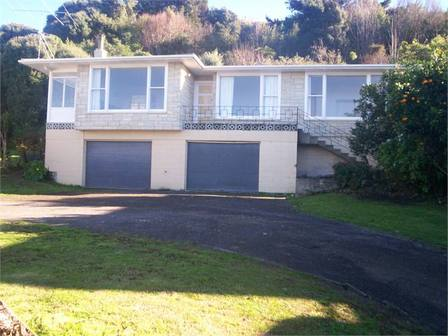 Wainui Magic, Okitu, Wainui #1279: From $100.00 per night